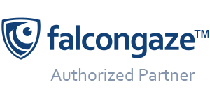Falcongaze partner