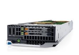 PowerEdge FC430
