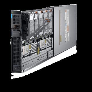 PowerEdge MX5016s