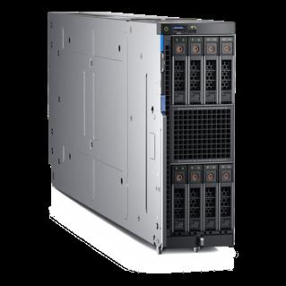 PowerEdge MX840c