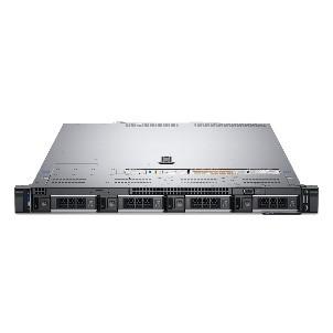 PowerEdge R6415